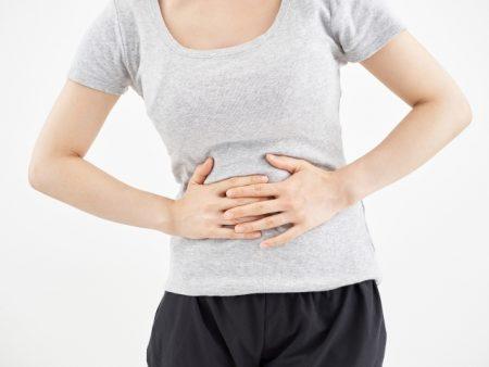尿毒症物質の排出経路は腸管から