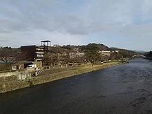2015030601浅野川.JPG