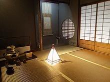 2015030604金の茶室.JPG