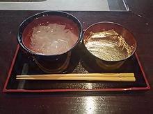 2015030609黄金くずきり.JPG