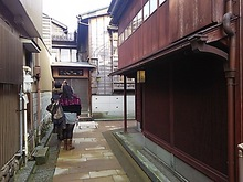 2015030612裏路地2.JPG