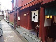 2015030613裏路地3.JPG