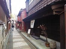 2015030614裏路地4.JPG