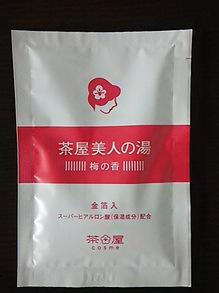 2015030619茶屋美人の湯.JPG
