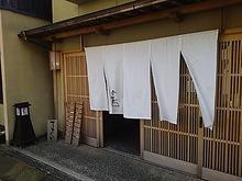 2015030920今日香.JPG