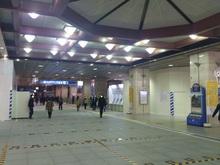 2015032002.20141205の金沢駅.jpg