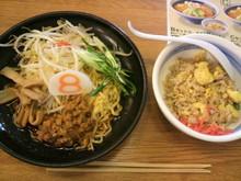 150408ラーメンと炒飯.jpg