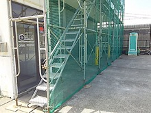 2015050802社屋入口.JPG