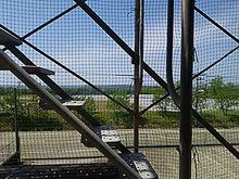 2015050805窓の外.JPG