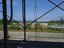2015050806窓の外6.JPG