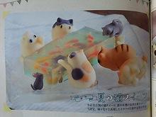 2015051502猫スイーツ特集.JPG