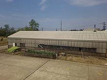 2015052902菜園.JPG