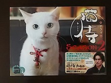 2015081402DVDビニール付カバー表.JPG