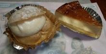 150916チーズケーキとか.jpgのサムネイル画像