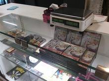 2015091105売店.jpg