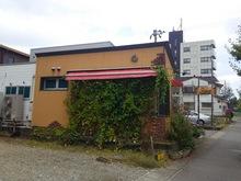 2015110601ソレイユ様.JPG