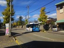 2015111303バス.JPG