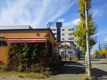 2015111304店.JPG