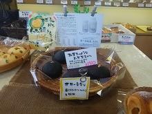 2015111309黒豆.JPG