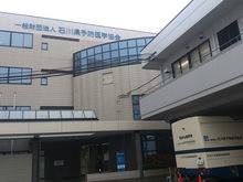 2015121101建物.jpg