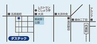 160202ダステック地図.jpg