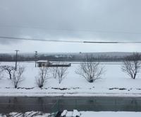 160217雪景色.jpg