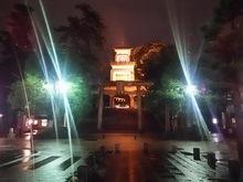 2016021201尾山神社.JPG