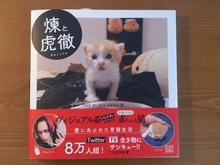 2016032500煉と虎徹.jpg