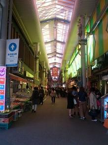 2016040101近江町市場.jpg