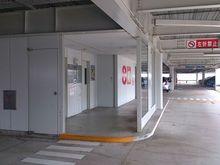 2016061701時計台駐車場.jpg