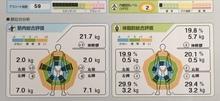 160713増田体組成データ.jpg