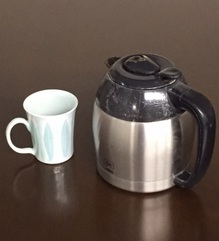 161214コーヒーカップ.jpg