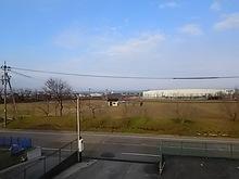 2017012001.JPG