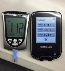 170322血糖値センサー間の誤差.png