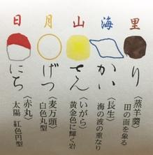 170510五色生菓子説明.jpg