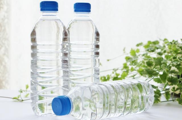 腎臓と水分補給