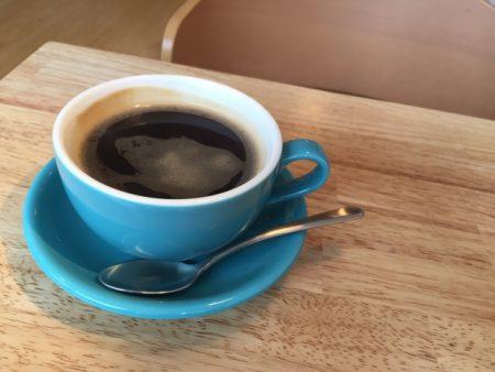 コーヒーは腎臓に良い飲みもの