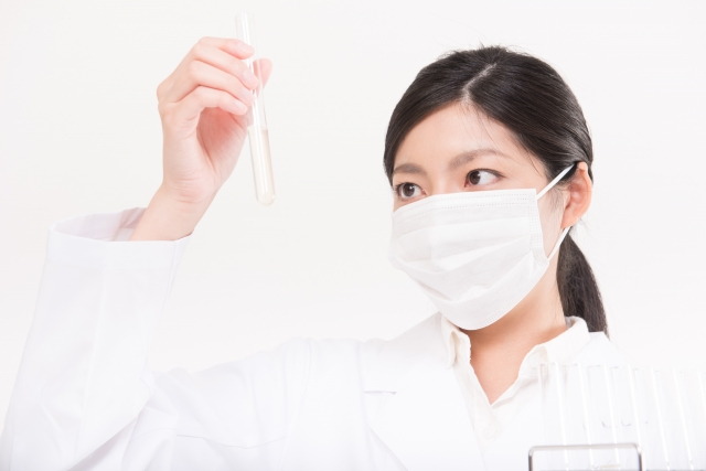 リン制限は自己管理が重要~2019年学会レポート~