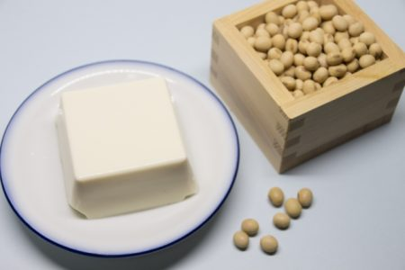 植物性たんぱく質は腎機能低下を抑制する
