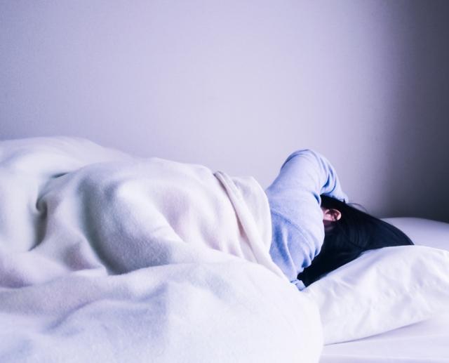 腎不全状態で発熱、嘔吐、下痢、大量発汗などの体調不良時なったときは