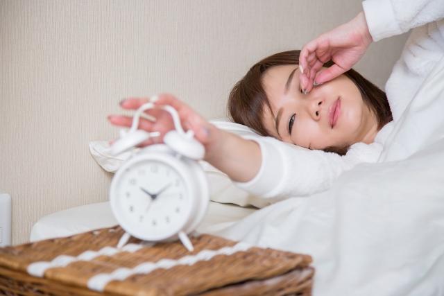 「質の高い睡眠が腎臓を守る」とは言うものの。睡眠の新常識とは?