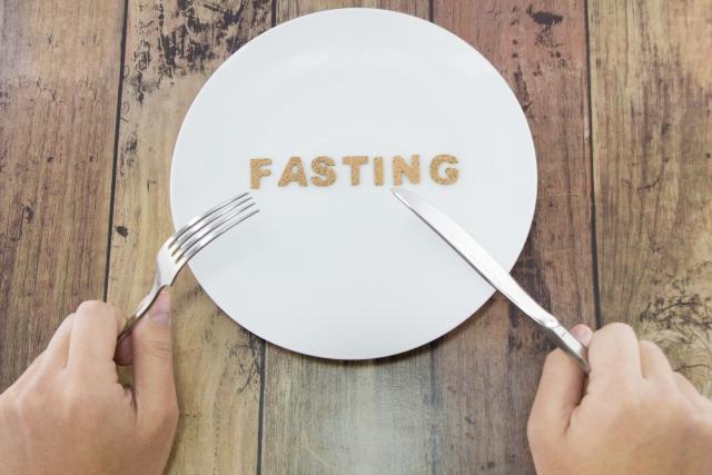 健康的な食事の回数って何回がいいの?(教えてY先生!面白コラム)