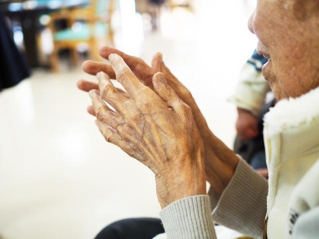 75歳以上の低たんぱく食の注意点