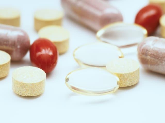 フォシーガに続け!米国でMR拮抗薬(血圧を下げる薬)が慢性腎臓病(CKD)治療薬の承認を取得