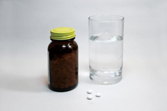 腎臓が不安な人は、どの風邪薬なら大丈夫?