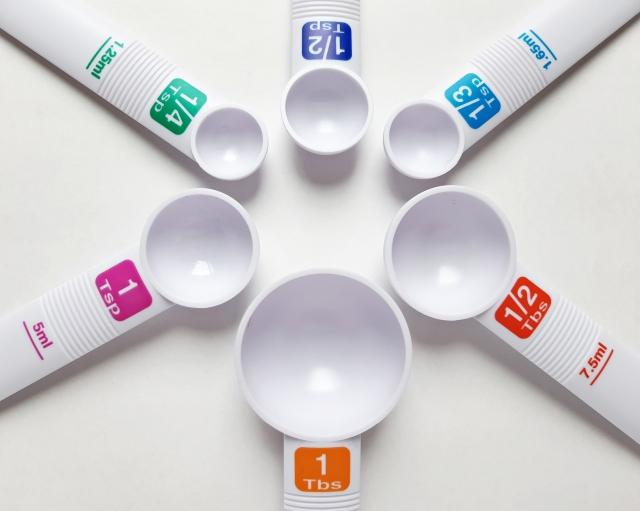腎臓に良い食べ物 塩編(後編)|なぜ人類は健康を害するほど塩を欲してしまうのか