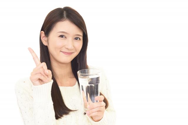 腎臓病食にもおすすめな栄養アップ白和え