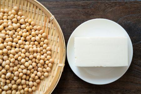 腎臓病のタンパク質制限の弊害はどうやって防ぐべきか