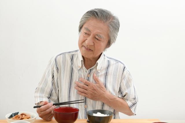 きよら通信vol.7-腎臓にやさしい食養生の話
