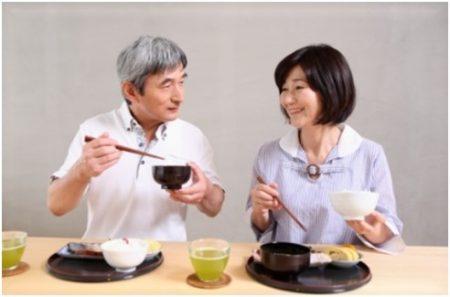 いつどのように食べるかに気を付けることもも腎臓病では大切